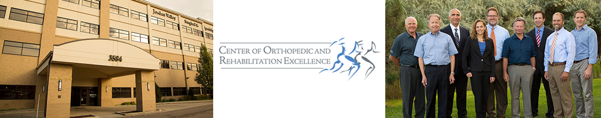 orthopedic surgeon specialist and sports medicine West Jordan Utah