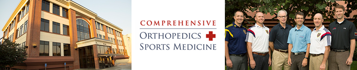 orthopedic surgeon specialist and sports medicine Salt Lake City