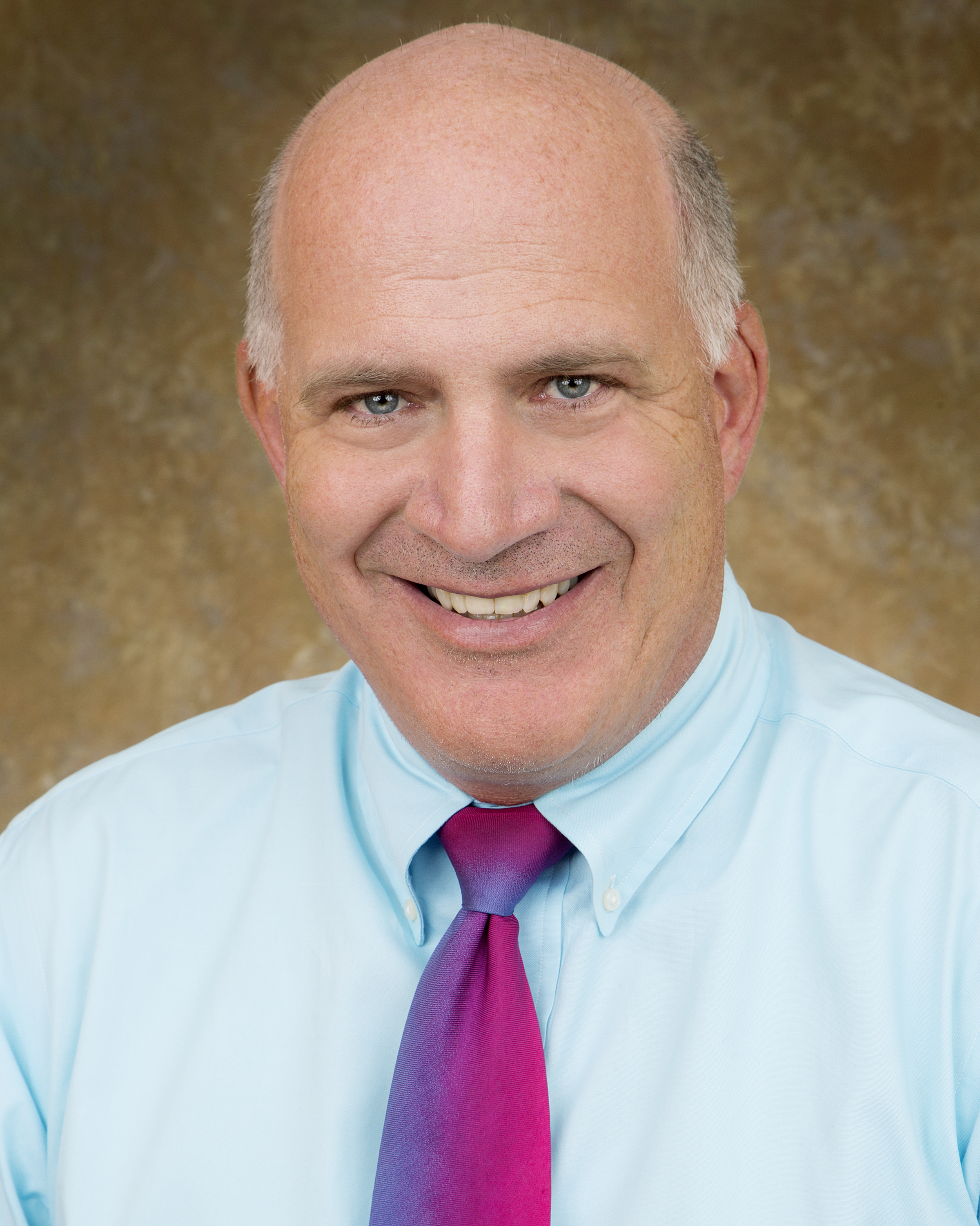 orthopedic surgeon layton, utah