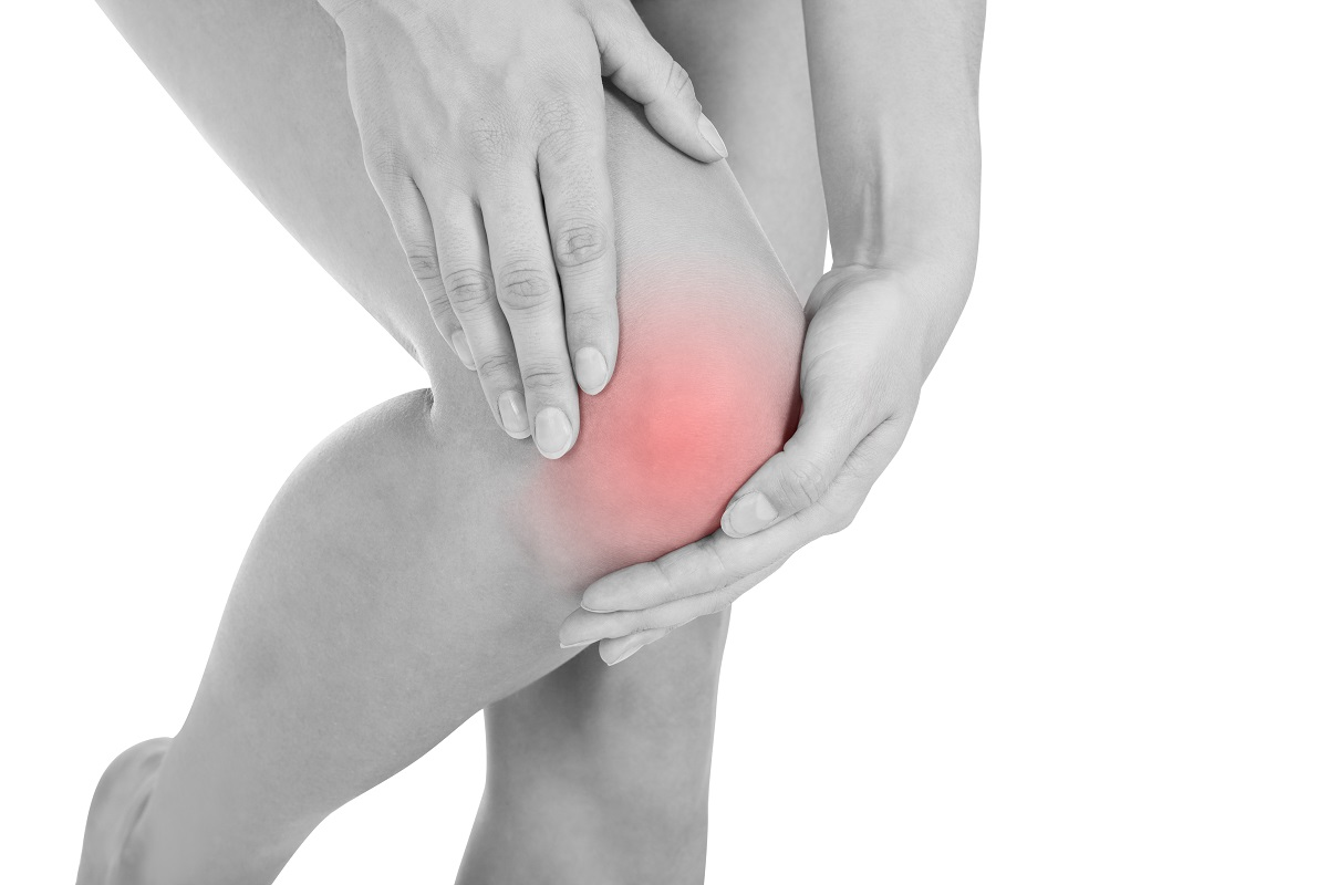 joint replacement utah