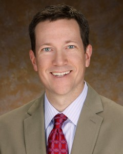 Mark D. Scholl, MDOrthopedic Surgeon & Sports Medicine