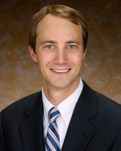 Trevor Magee, MD Orthopedic Surgeon