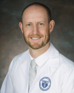 Greg R. Anderson, MD