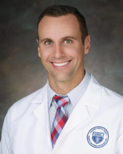 Kevin Sagers, MD